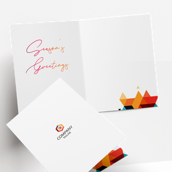 https://shortstackprinting.com.au/images/img_601/products_gallery_images/1_Greetingcard_1800X1800_Ratpackgroup_Lab-Print-Website-Images_BS_04NOV202083.png