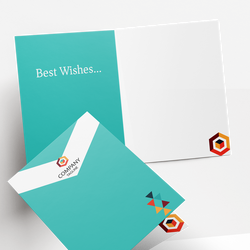https://shortstackprinting.com.au/images/img_601/products_gallery_images/3_Greetingcard_1800X1800_Ratpackgroup_Lab-Print-Website-Images_BS_04NOV202063.png