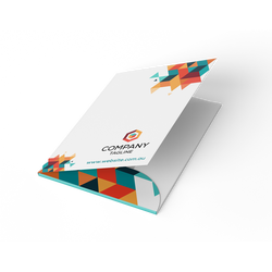https://shortstackprinting.com.au/images/img_601/products_gallery_images/FOLDER_MOCKUP_1_-_1800x1800px.png