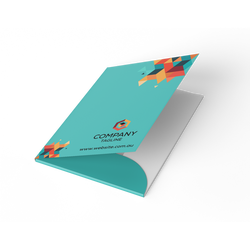 https://shortstackprinting.com.au/images/img_601/products_gallery_images/FOLDER_MOCKUP_2_-_1800x1800px.png