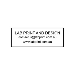 https://shortstackprinting.com.au/images/img_601/products_gallery_images/Stamp_Mock_Ups-02.jpg